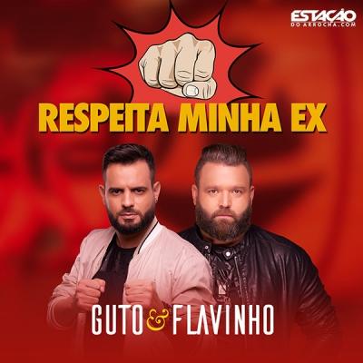 BANDA BAIXAR FLAVINHO CD
